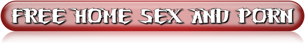 Պոռնո տնային ֆոտոսեսիան ավարտվեց կրքոտ սեքսով, դիտող մեծահասակների XXX տեսանյութով