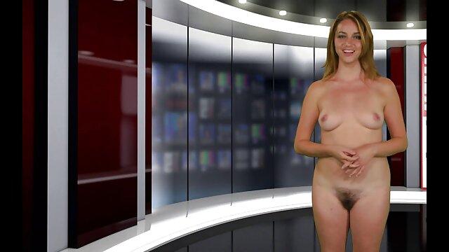 Տաք պոռնո առանց գրանցման  Փոքրիկ տաք պոռնո լուսանկարները կայքեր աղջիկը գեղեցիկ պարում է