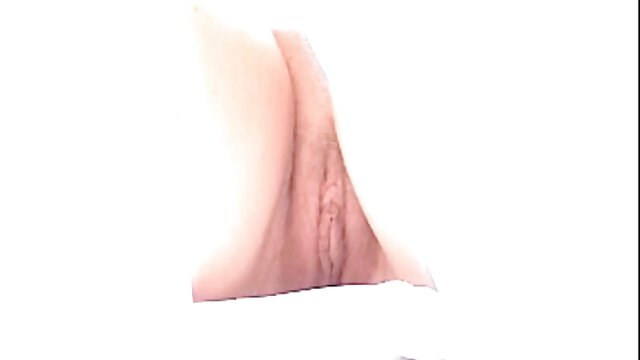 Տաք պոռնո առանց գրանցման  Սանդալներ կաշվե լավագույն սեւ պոռնո կայքեր կովբոյ