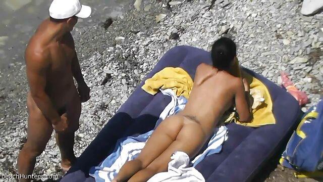 Տաք պոռնո առանց գրանցման  Մինետ Բելառուս ծունկ դիրքորոշումը անվճար սեքս սեքս