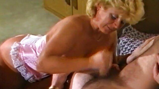 Տաք պոռնո առանց գրանցման  Շեկ Լավագույն տեսանյութեր դեկտեմբեր 2014 լավագույն տատիկի պոռնո կայքեր