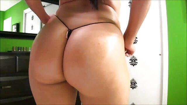 Տաք պոռնո առանց գրանցման  Գեղեցիկ սեքս-ստրուկ լավագույն տրանս պոռնո կայքեր դառը, sucks մեծ անդամներ