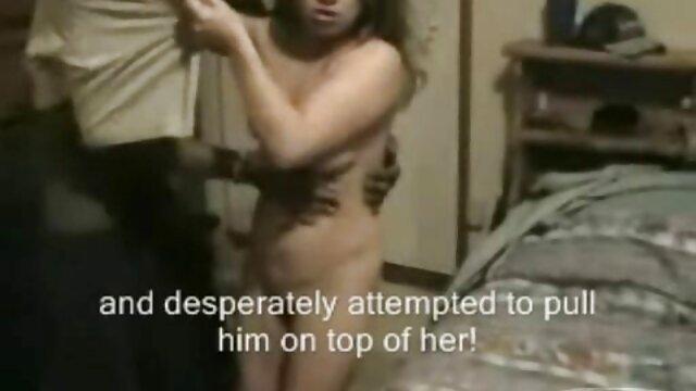 XXX առանց գրանցման  Sex ձիավարություն կայք սեռի տեսանյութերի համար մի տղամարդ գրասենյակում