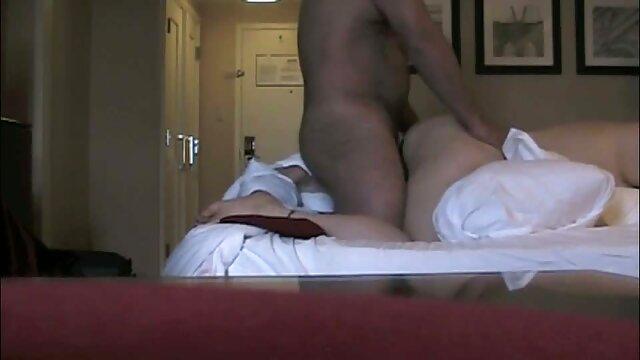 Տաք պոռնո առանց գրանցման  Կինը BBC porn Գանձ կղզի Մեդիա-պոռնո