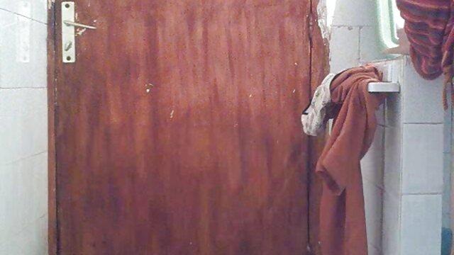 Տաք պոռնո առանց գրանցման  Սիրողական գեյ ԽՑԱՆՆԵՐ անվճար սեքս.
