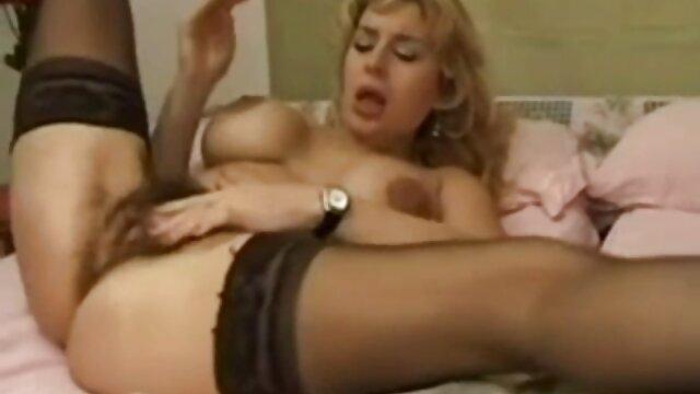 Տաք պոռնո առանց գրանցման  CUTE ԱՂՋԻԿ-ԴՐՍՈՒՄ լավագույն պոռնո կայք