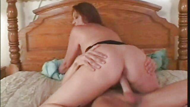 Տաք պոռնո առանց գրանցման  Շան անվճար սեքս տեսանյութեր հեռարձակում որդին: