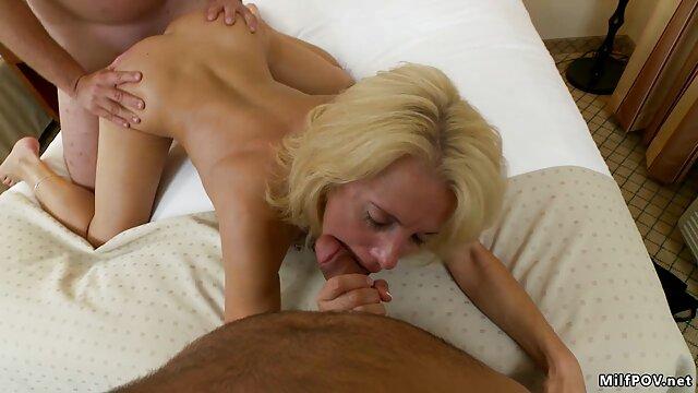 Տաք պոռնո առանց գրանցման  Խաղալ մի սարսափելի խաղ սեռական շիկահեր Ivonna տաք սեքս կայք