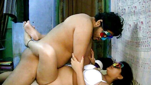 Տաք պոռնո առանց գրանցման  Կանանց խումբ Ամենաշատ 10 հնդկական պոռնոկայքեր