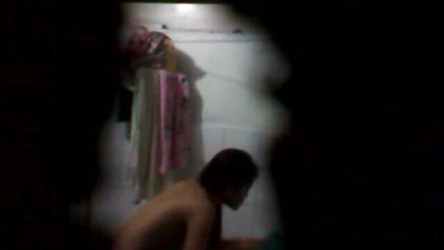 Տաք պոռնո առանց գրանցման  Մեծ նոր սեքս վիդեո կայքը Լույսի Ներքո