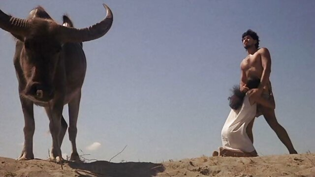 Տաք պոռնո առանց գրանցման  Ծառան լավագույն կայք հնդկական պոռնիկի համար իր nipples,