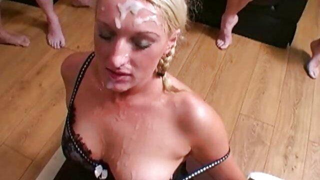 Տաք պոռնո առանց գրանցման  Anal sex ակտիվ պոռնո կայքեր երեքով