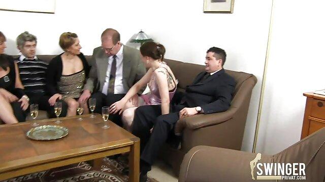 Տաք պոռնո առանց գրանցման  հմայիչ կինը, նրա Cosplay-ը 3 է: համաշխարհային պոռնո կայք Մաս Բ