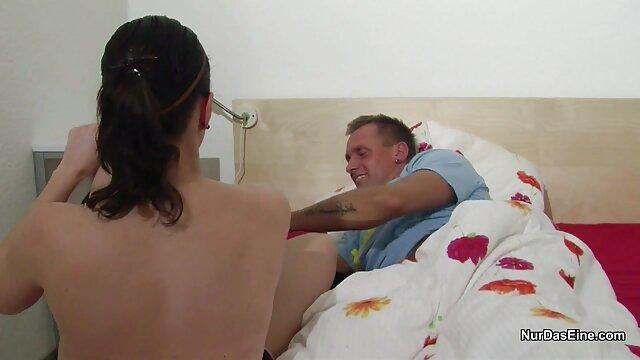 Տաք պոռնո առանց գրանցման  Հարավ-հարավ վիդեո անվճար պոռնո ֆիլմեր խաղում ցնցուղ