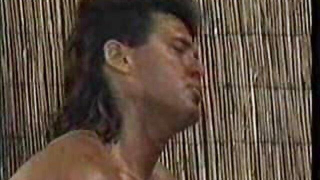 Տաք պոռնո առանց գրանցման  Գանգուր, անվճար սեքս տեսանյութեր եւ սեռից, pussy, սեռից.
