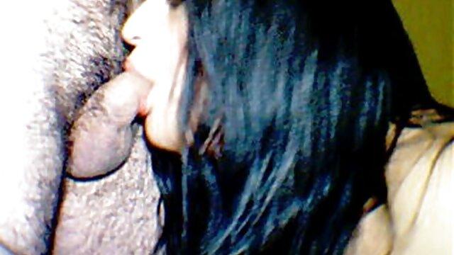 Տաք պոռնո առանց գրանցման  Գրավիչ ազատ պոռնո խցանում զույգը ֆիլմը սիրողական