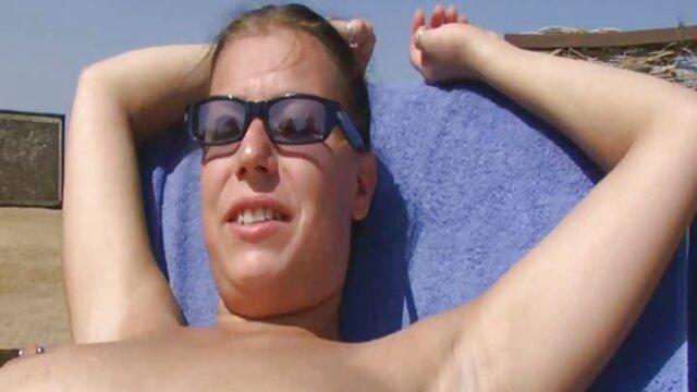 Տաք պոռնո առանց գրանցման  Casey Brooks, Շեկ. անվճար սեքս կատարյալ Աղջիկները