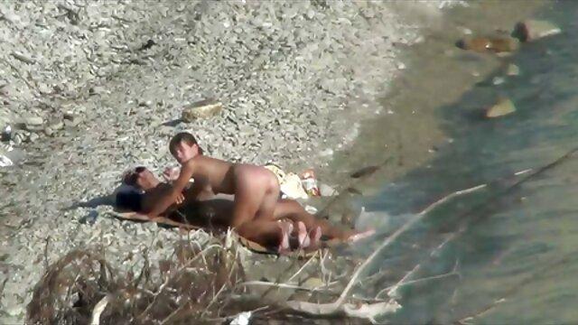 Տաք պոռնո առանց գրանցման  եւ Lauren տղամարդ է Chitachi իրականություն թագավորը լի