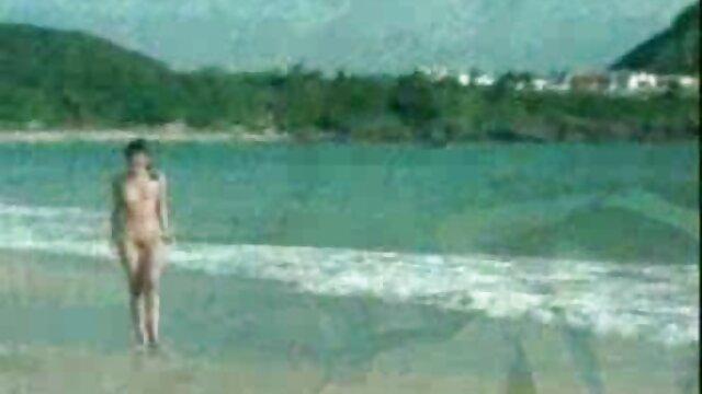 Տաք պոռնո առանց գրանցման  Baby crap ես իրականություն պոռնո լակի լողավազանում