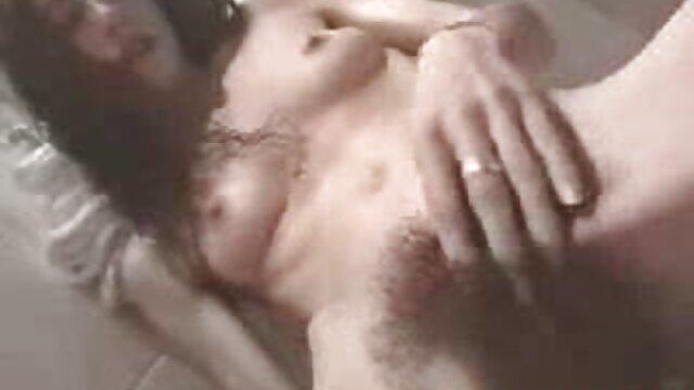 Տաք պոռնո առանց գրանցման  Շեկո մինետ սեւ լավագույն պոռնո կայք տեսանյութեր ստանալ մինչեւ