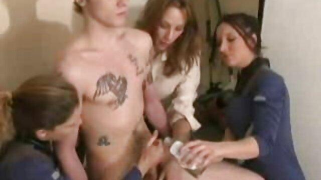 Տաք պոռնո առանց գրանցման  Sexy ազատ պոռնոֆիլմեր ձուլման շոու milf
