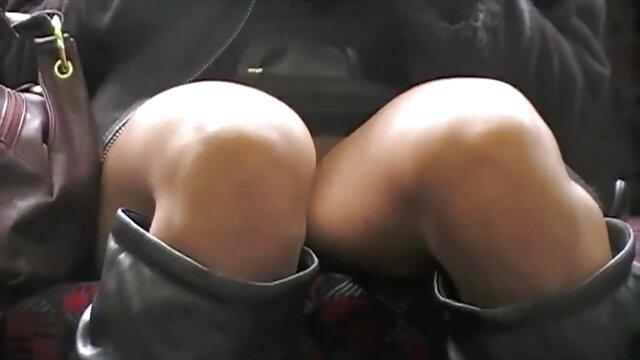 Տաք պոռնո առանց գրանցման  Մայրիկի ամբողջական պոռնո կայքեր pussy շատ ծանր, ծանր