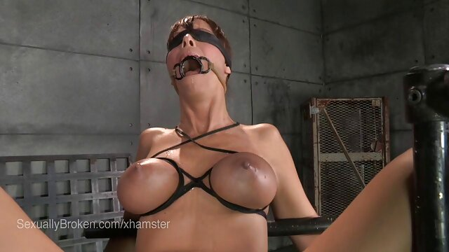 Տաք պոռնո առանց գրանցման  CamSoda-սեքս մինետ լավագույն մուլտֆիլմ պոռնո կայքեր