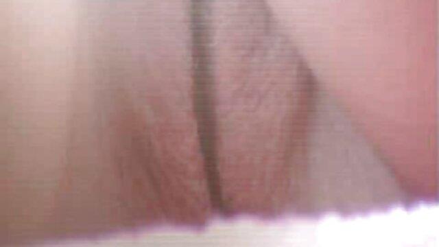 Տաք պոռնո առանց գրանցման  Գրեթե կինը աշխատանք պոռնո կայքեր արագ-Amy
