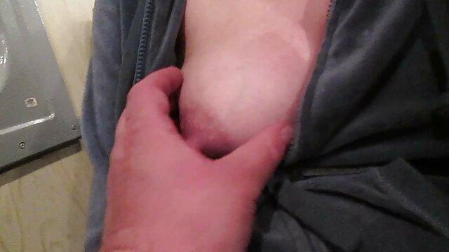 Տաք պոռնո առանց գրանցման  Ճապոնացիները ուտում ազատ բջջային պոռնո կայքեր շատ տղամարդկանց.
