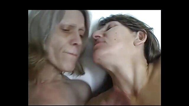 Տաք պոռնո առանց գրանցման  Սիրողական սիրում է, իրավական անվճար սեքս երբ նա սիրողական.