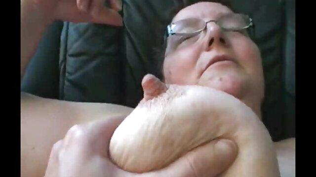 Տաք պոռնո առանց գրանցման  4k կայք սեռի տեսանյութերի համար exotic4k-փոքրիկ ասիական,