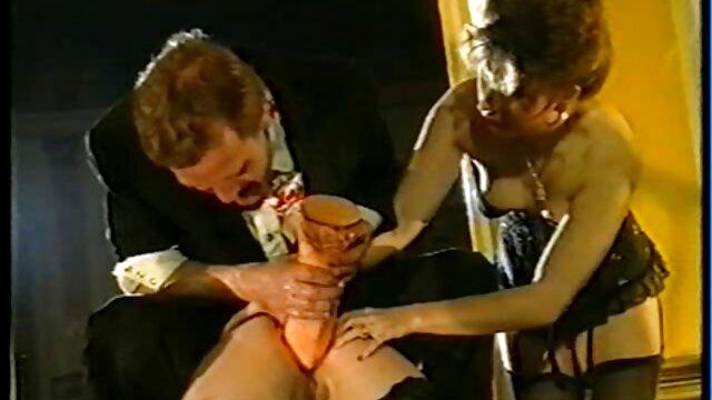 Տաք պոռնո առանց գրանցման  Կեղտոտ սեքս քարտուղարուհի թեստ լավագույն պոռնո հղումներ