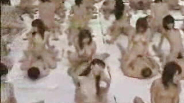 Տաք պոռնո առանց գրանցման  ամերիկացի միլֆան Ջասթինին բուժում են մազածածկ անվճար պոռնո նկարներ կրպակով