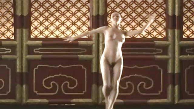 Տաք պոռնո առանց գրանցման  Նավագնացուհի մերկապարուհի Կարոլինա Մարտինը կանգ է առել ձողերով պարելուց հետո, որպեսզի սեւ անդամ պոռնոկայքեր 2019 լինի