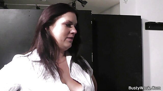 Տաք պոռնո առանց գրանցման  Չեխիայի, licking այն, ձեւացնում է, եւ ապա ստիպում է ինձ լավագույն Վիդեոներ կայք առաջ.