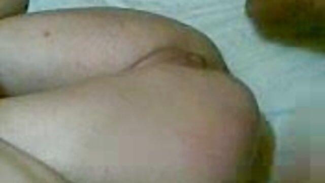 Տաք պոռնո առանց գրանցման  Երջանիկ իռլանդացի պոռնո կատալոգ աղջիկը ապտակել է BBC-ին