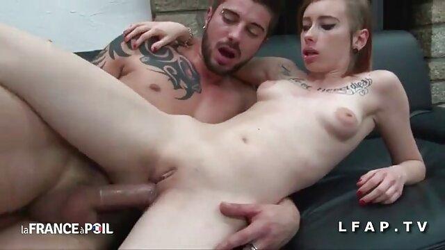 Տաք պոռնո առանց գրանցման  Վատ licks նոր անվճար պոռնո ֆիլմեր ass, shaved