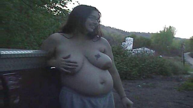 Տաք պոռնո առանց գրանցման  Նա վերջին պոռնո կայքեր Սիրում Է Անդամ 1