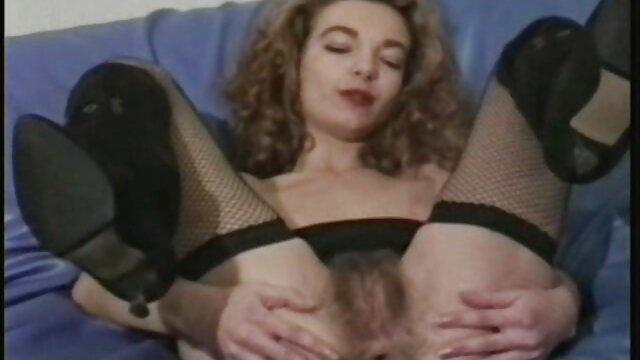 Տաք պոռնո առանց գրանցման  Առաջին փուլում նա կուլ է տալիս իր սերմնահեղուկի մի մասը ։ սեքս տեսանյութեր էջ