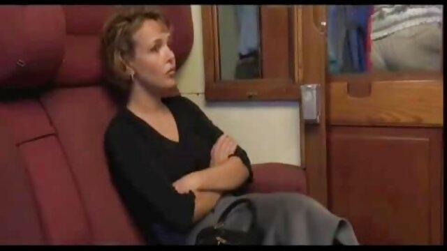 Տաք պոռնո առանց գրանցման  Mom Չեխը հարցազրույց անվճար սեքս մարգարիտ մանյակ