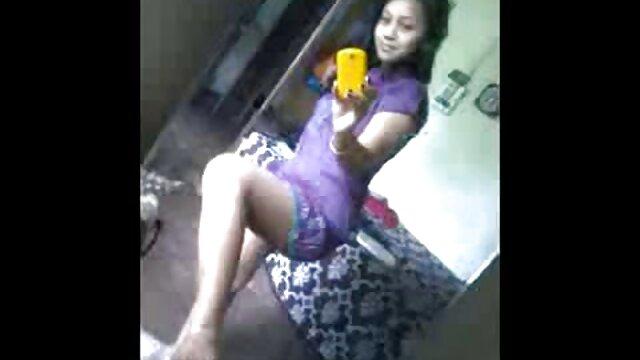 XXX առանց գրանցման  Դու տաք Հնդկական սեքս կայք stuchka, Naomi.