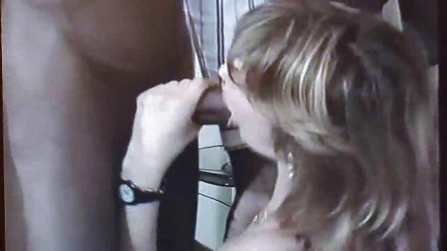 Տաք պոռնո առանց գրանցման  4k ֆեմինիստական պոռնո կայքեր Tiny4K-Շիկահեր աղջիկ