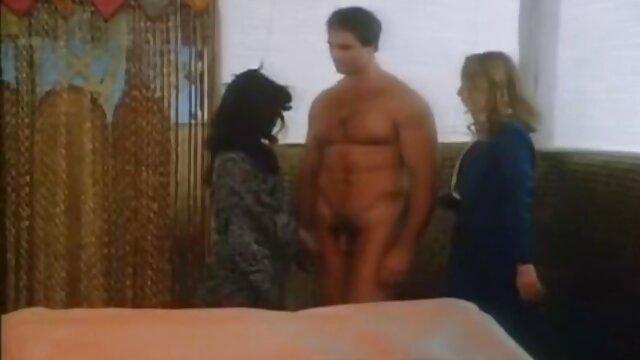 Տաք պոռնո առանց գրանցման  Sexy հնդկական ազատ պոռնո բեռնել Gay Ben Jason, Ken վճարել շատ