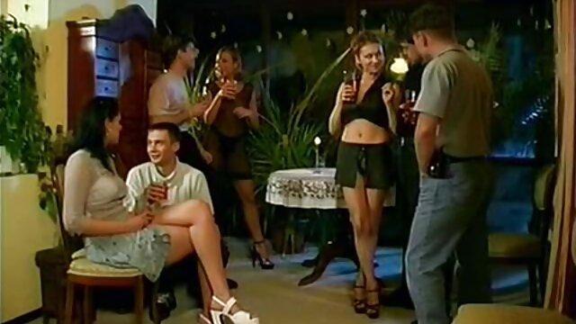Տաք պոռնո առանց գրանցման  Sexy Brown չար հրեշտակ անվճար սեքս fakeager-ը սիրողական տեսանյութեր է: