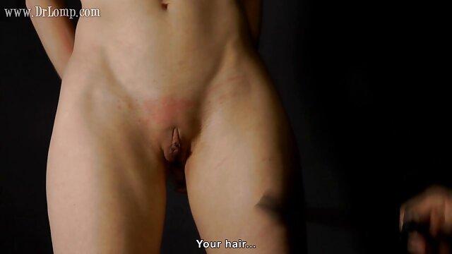 Տաք պոռնո առանց գրանցման  Բանավոր sex հաճելի է անել մի քանի անվճար սեքս սեքս սիրողական տեսանյութեր