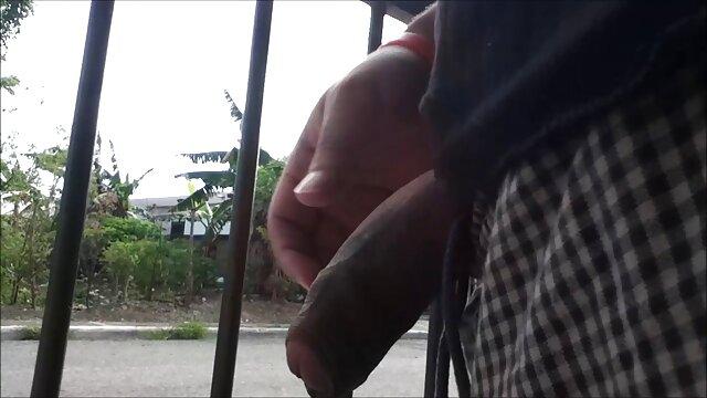 Լատինաամերիկյան