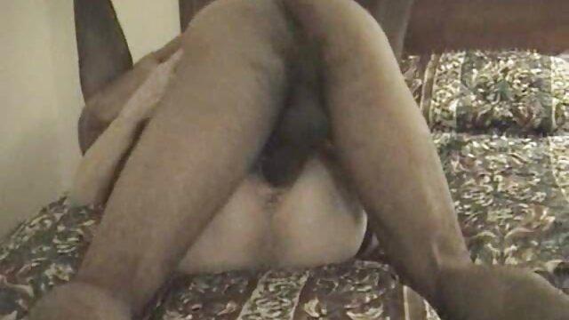 Տաք պոռնո առանց գրանցման  Սեքս, Մեծ հսկա վերջին հնդկական պոռնո կայքեր ԵՍԶՈՒ գոտի!